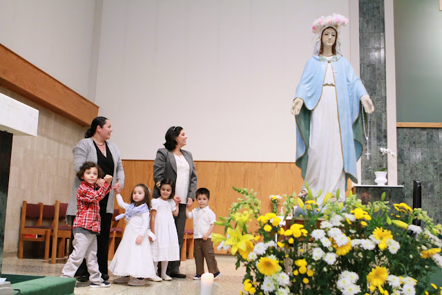 Solemn Crowning of Mary 2017 - IMG_9441.JPG