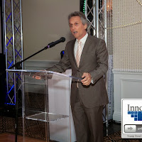 LAAIA 2013 Convention-6623