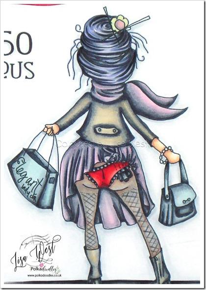 Old Bag (9)
