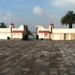 Fort Loreto's profile photo