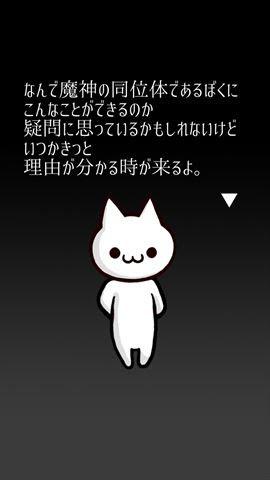 R_IMG_2009.JPG