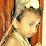 suresh.s Suresh's profile photo