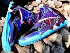 GR - Summit Lake Hornets