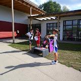 Pleine Nature - Ecole APPN - 2014-10-01