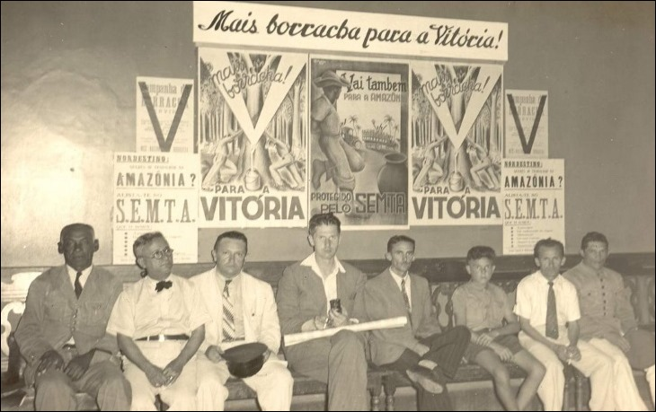 soldados_da_borracha