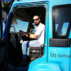 Alejandro - Autoescuelas Vial Masters.jpeg