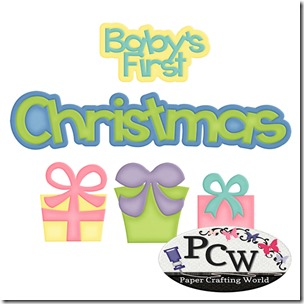 pcw babys first christmas title-450