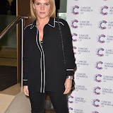OIC - ENTSIMAGES.COM - Louise Adams  at the James Ingham's Jog-On to Cancer in London 7th April  2016 Photo Mobis Photos/OIC 0203 174 1069