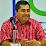 Octavio Nuestro Alcalde's profile photo
