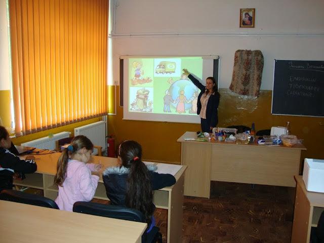 ECO-Lectia - proiect educational la Sc.gen.nr.5 Medias- 2013-2014 - DSC00516.JPG