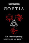 Luciferian Goetia (The Book of Howling)