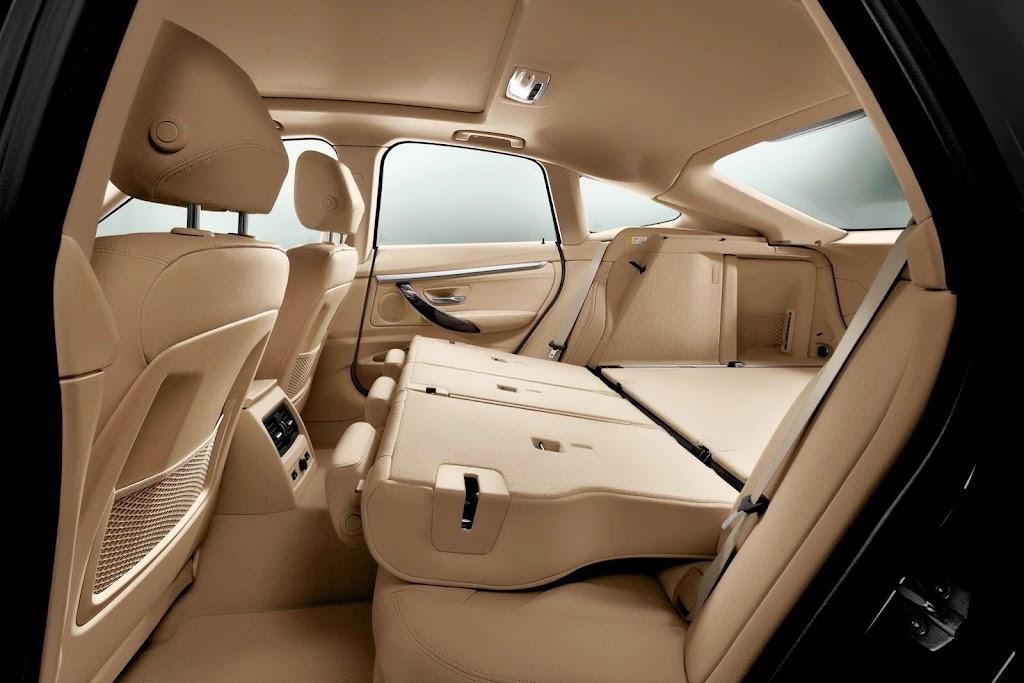 2013-BMW-3-Serisi-GT-30