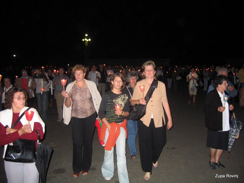 FATIMA, LURD, SANTIAGO... 2003 - IMG_1278.JPG