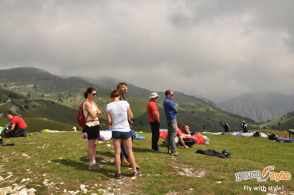 Wspólny wyjazd Parastyle i Fly2Live do Bassano del Grappa - DSC_0164.JPG