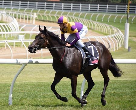 race 6_lady esprit 7