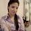 Amalia Rosa Diaz Rivera's profile photo