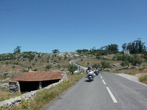 espanha - 1100Km na Pan Espanha, Porto Covo, Beringel e Alcanena 255712_169532353109106_100001570281740_428389_5346577_n