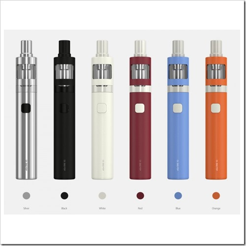 joyetech ego one v2 start kit 5%25255B5%25255D - 【RTA】Kangertech Protank 4発売開始21.77ドル、2200mAhのJoyetech eGo One V2スターターキットなど【新発売】