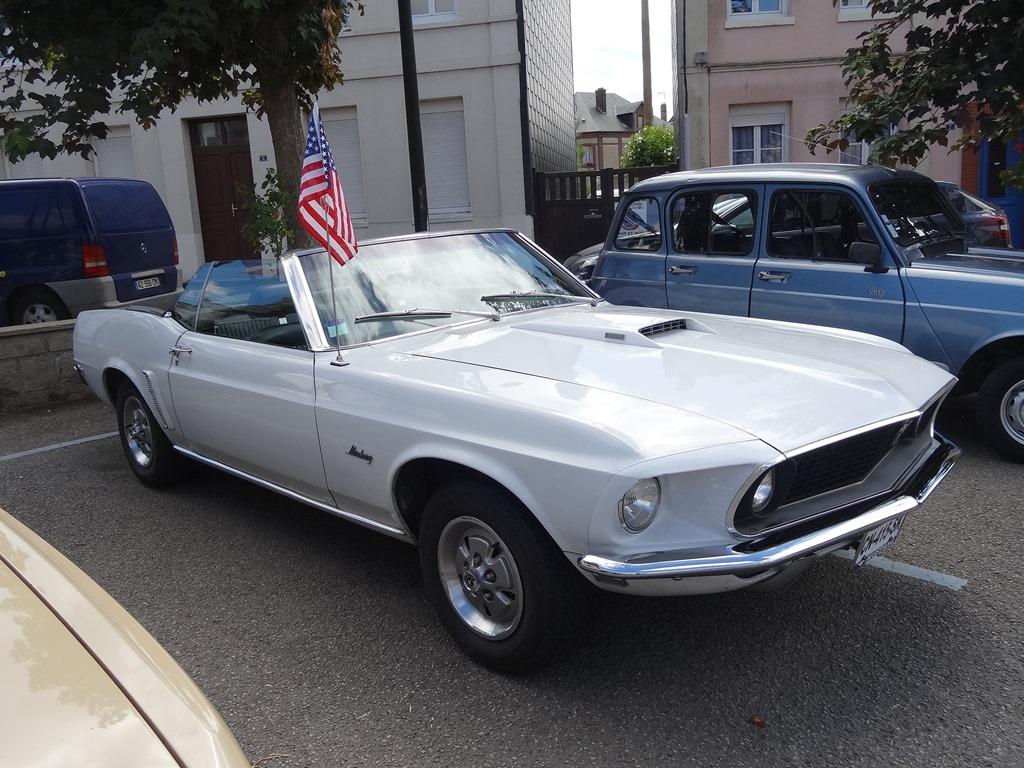 [2017.07.16-010+Ford+Mustang%5B4%5D]