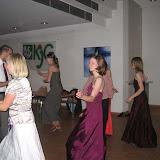 200830JubilaeumGalaabend - Jubilaeumsball-055.jpg