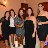 Voyager Avec L Inspiration Wine Tasting @ House of Mosiac 28 March 2015 - Image_189.JPG