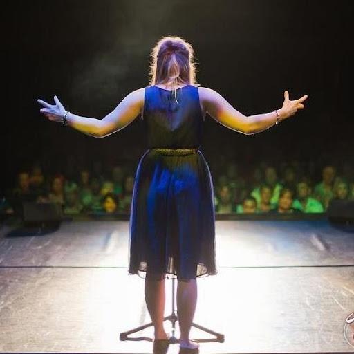 Emma Jane Fearnley's profile photo
