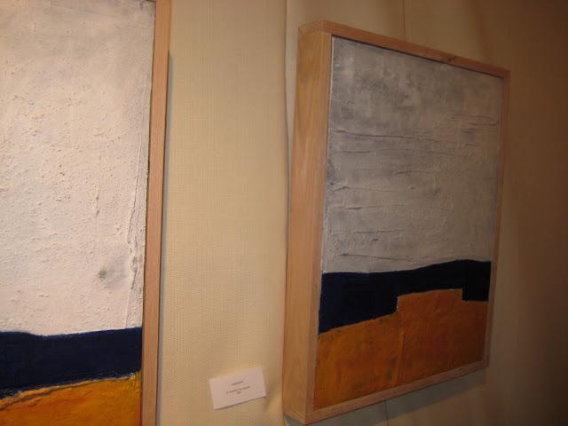 Johnathan McDermott at Bogda Gallery - IMG_6646.JPG