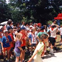 Državni mnogoboj, Otočec 2000 - 24.JPG