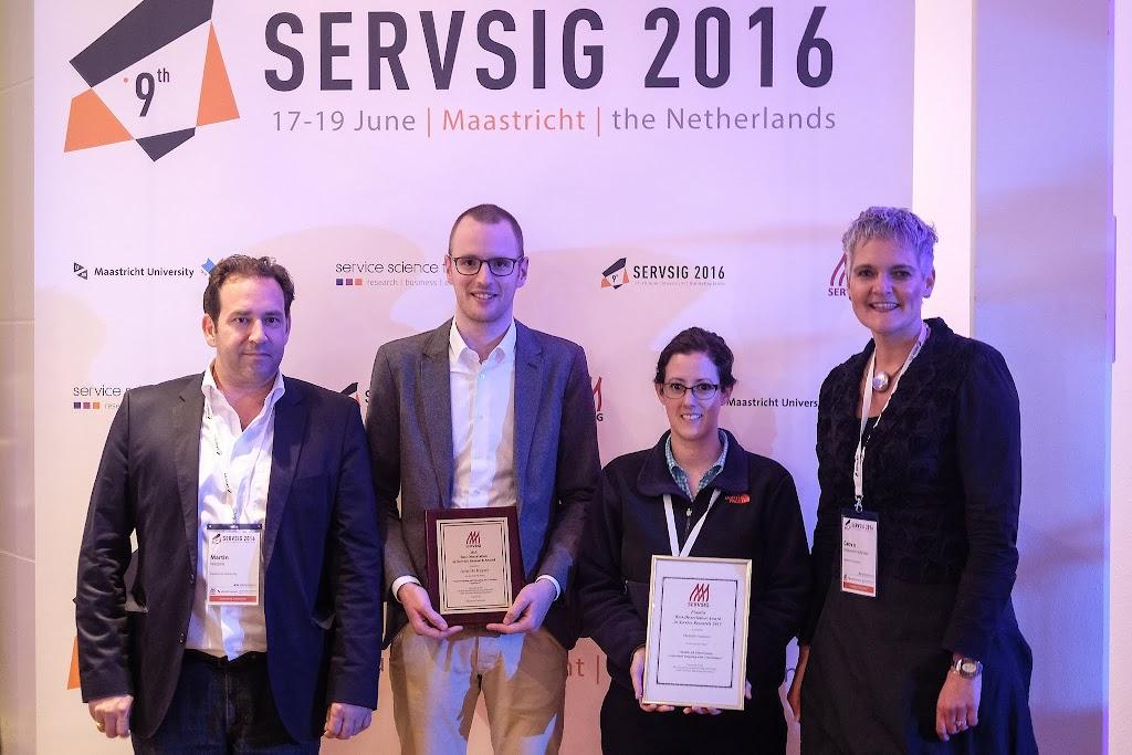 SERVSIG Maastricht 2016-128