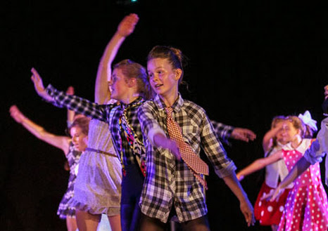 Han Balk Dance by Fernanda-3228.jpg