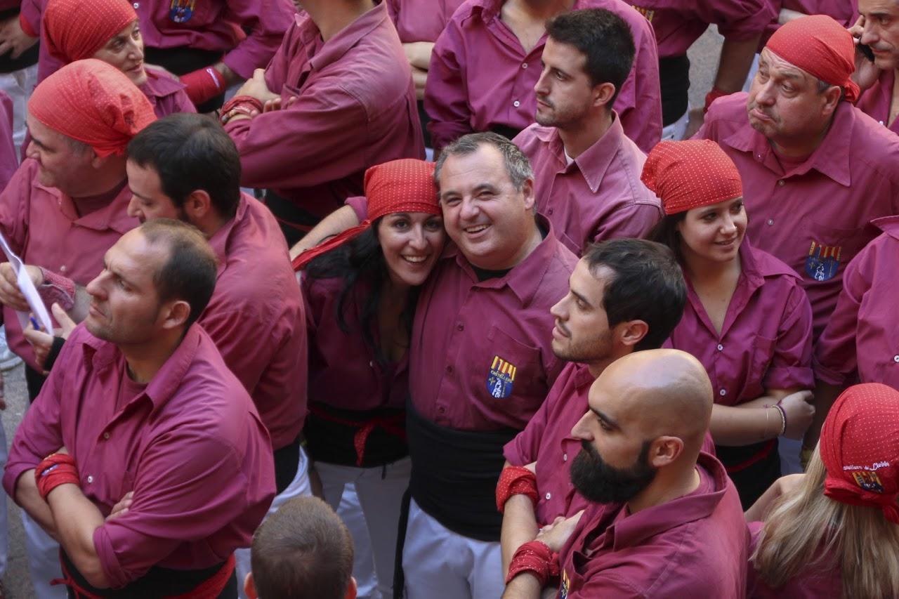 Diada Sant Miquel 27-09-2015 - 2015_09_27-Diada Festa Major Tardor Sant Miquel Lleida-158.jpg