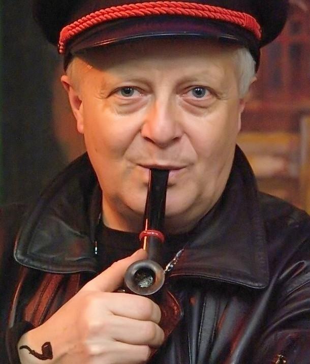 Miedzynarodowy Dzien Fajczarzy w Zielonej Gorze