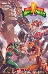 Mighty-Morphin-Power-Rangers-002-(2016)-(Digital)-(AnHeroGold-Empire)-001