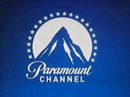 paramount channell en vivo y directo gratis 24 h españa