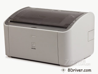 Canon 2900 Printer Driver 32 Bit