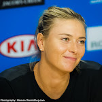 Maria Sharapova - 2016 Australian Open -DSC_2059-2.jpg