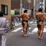 2014 Japan - Dag 11 - britt-DSC03698-0107.JPG