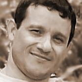 pablo j. Valle picture