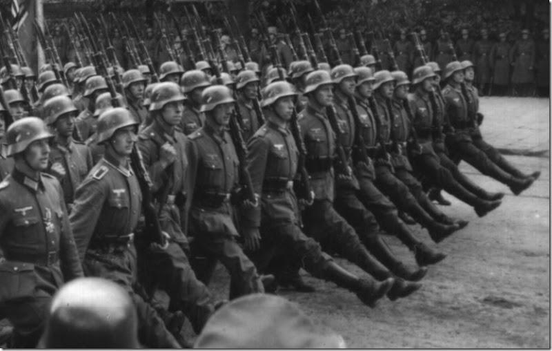 fascismo-em-marcha