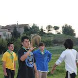 Campaments de Primavera de tot lAgrupament 2011 - IMG_2941.JPG