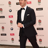 OIC - ENTSIMAGES.COM - Jimmy Carr at the  Carry Them Home - rugby dinner at the Grosvenor House London 5th August 2015 Photo Mobis Photos/OIC 0203 174 1069