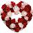 mohammad asif avatar image