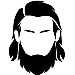 user udin saraf apkdeer profile image