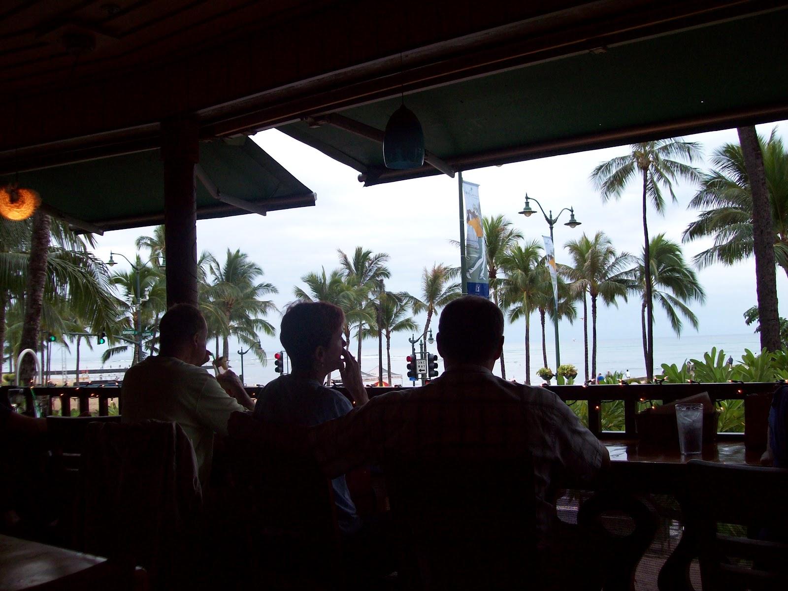 Hawaii Day 1 - 114_0837.JPG