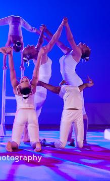 Han Balk Agios Theater Middag 2012-20120630-080.jpg