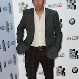 OIC - ENTSIMAGES.COM - Steve Coogan at the South Bank Sky Arts Awards in London 7th June 2015 Photo Mobis Photos/OIC 0203 174 1069