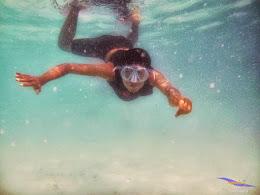 ngebolang-trip-pulau-harapan-wa-7-8-09-2013-03