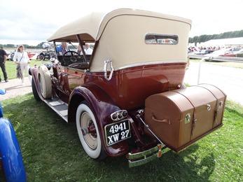 2017.07.01-114 Packard