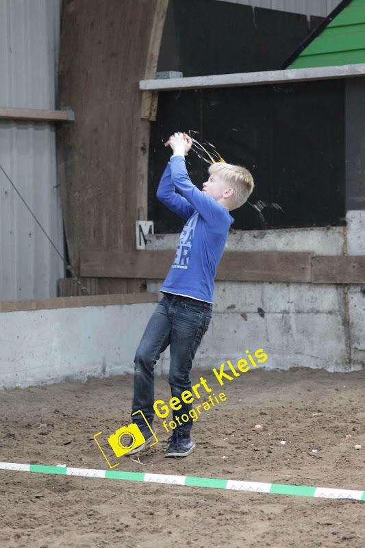 eiergooien/ponyrijden - IMG_5067.jpg
