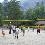 Campaments a Suïssa (Kandersteg) 2009 - IMG_3463.JPG